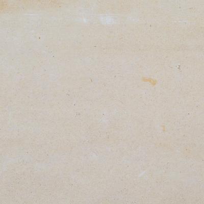French Vanilla Slab Image