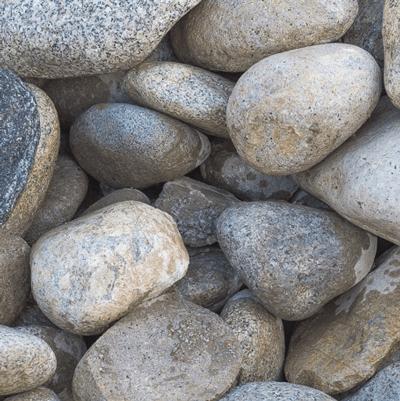 Colorado River Rock Image
