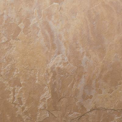 Arizona Buckskin Slab Image