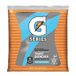 Gatorade 2.5 Gal Glacier Freeze Image