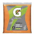 Gatorade 2.5 Gal Lemon Lime Image