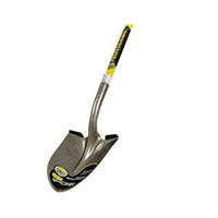 Shovel LHRP Pro FG Image