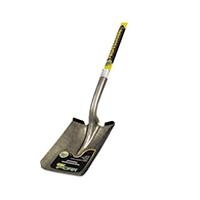 Shovel LHSP Pro FG Image