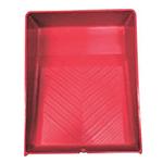 Paint Tray Plastic 9