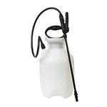 Poly Sprayer 1 Gallon Image