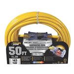 Power Cord 14/3 50