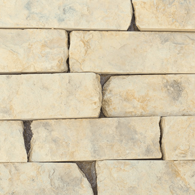 Cream Thin Veneer Image
