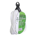 Tie Down Cord Nylon 1/4