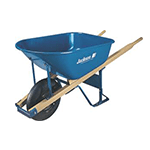 Wheelbarrow Jackson 6cf Image