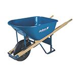 Wheelbarrow Jackson 6cf Image