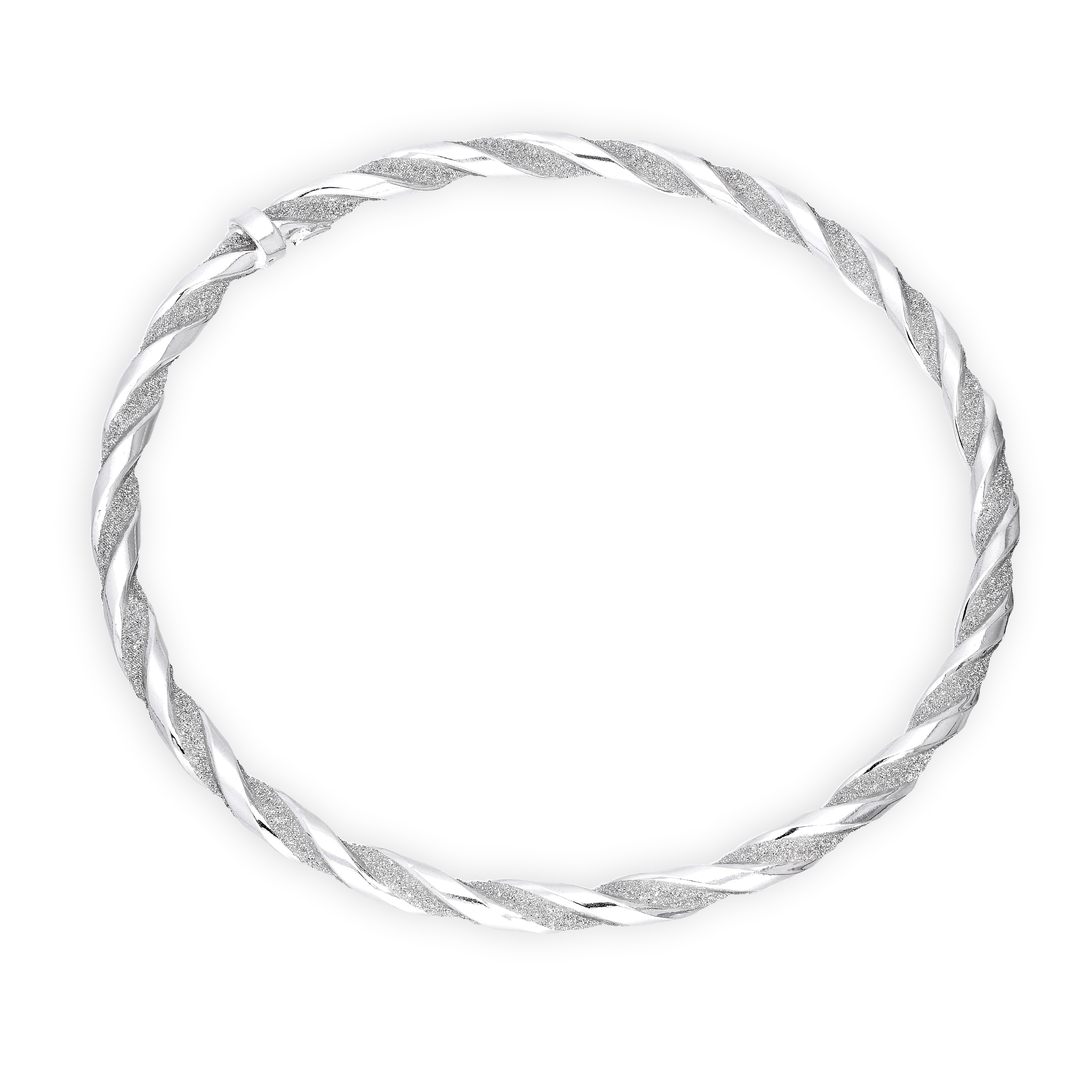Lightweight 925 Real Sterling Silver Solid 1 5mm Fine