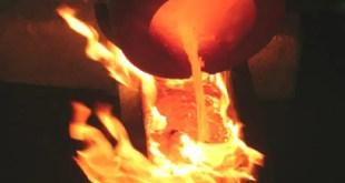 img 4608-melting