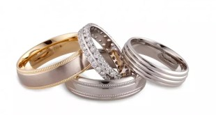 True British craftsmanship from Wedds & Co