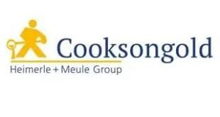cookson-gold