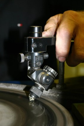 5-polishing