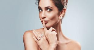 Nadine Aysoy