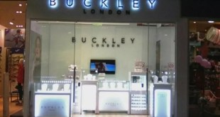 Buckley London