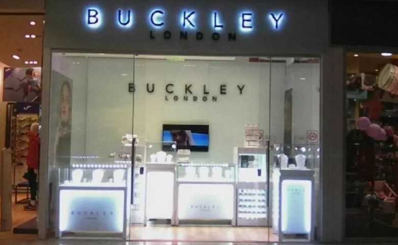 Buckley London