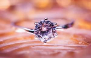 Jewellery Looks for Winter 16