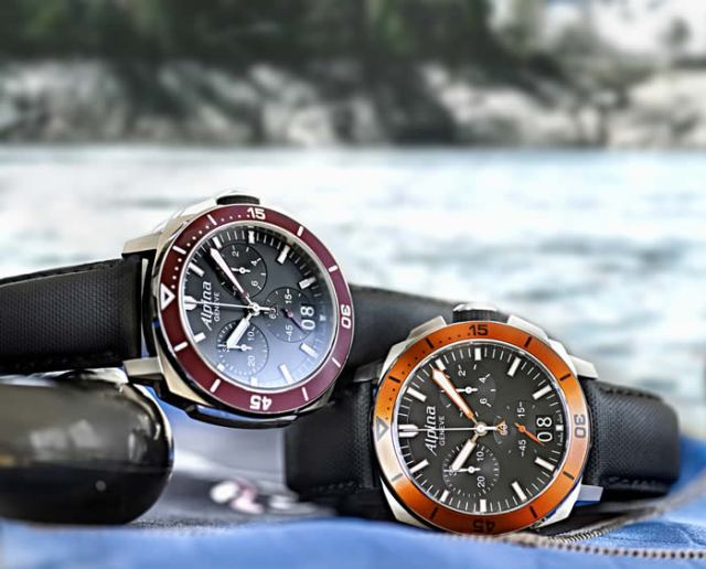 Hzrn15B-Alpina-Watches-Reveals-the-Seastrong-Diver-300-Chronograph-Big-Date-jewelleryistanbul