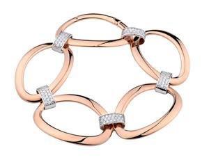 IVY Masterpieces Diamond Bracelet