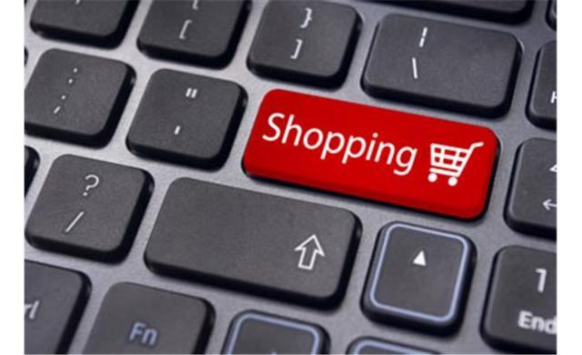Ocak14-article-Tips-for-Buying-Jewelry-Online-jewelleryistanbul