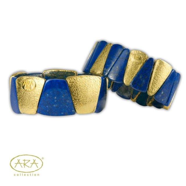 Ock14C-ara-collection-jewelleryistanbul