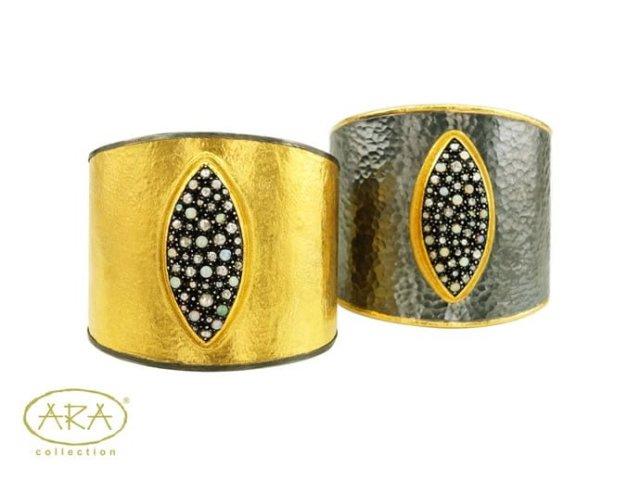 Ock14D-ara-collection-jewelleryistanbul