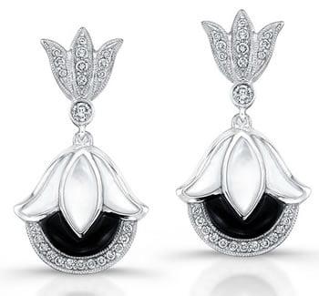 Ock15B-kabana-craftsmanship-Stavros-Eleftheriou-jewelleryistanbul