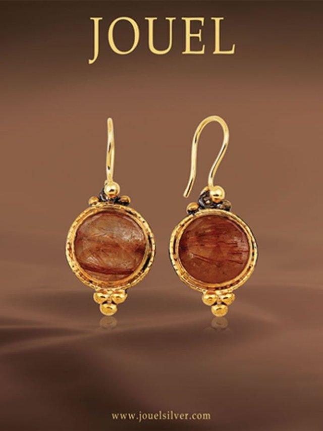 Sbt15B-JOUEL-silver-jewelry-valentine-day-jewelleryistanbul