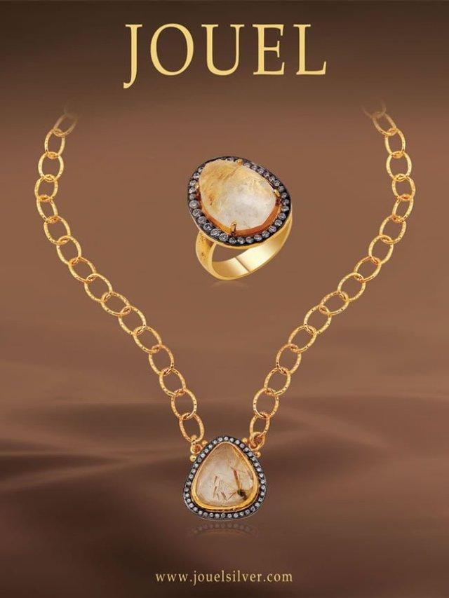 Sbt15D-JOUEL-silver-jewelry-valentine-day-jewelleryistanbul