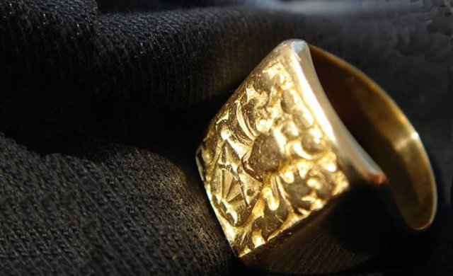 Signet Rings02
