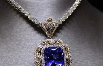 Get fashionable jewelry fine jewelry manufacturers