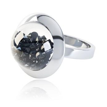 Sapphire-Dome_Onyx