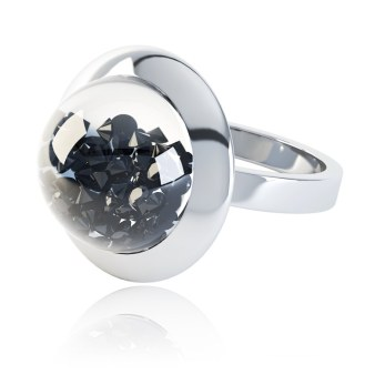 Sapphire-Dome_Onyx