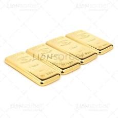 RT1051_Gold-Bullion_Row_Full_t_1024x1024