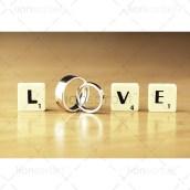 Scrabble_Love