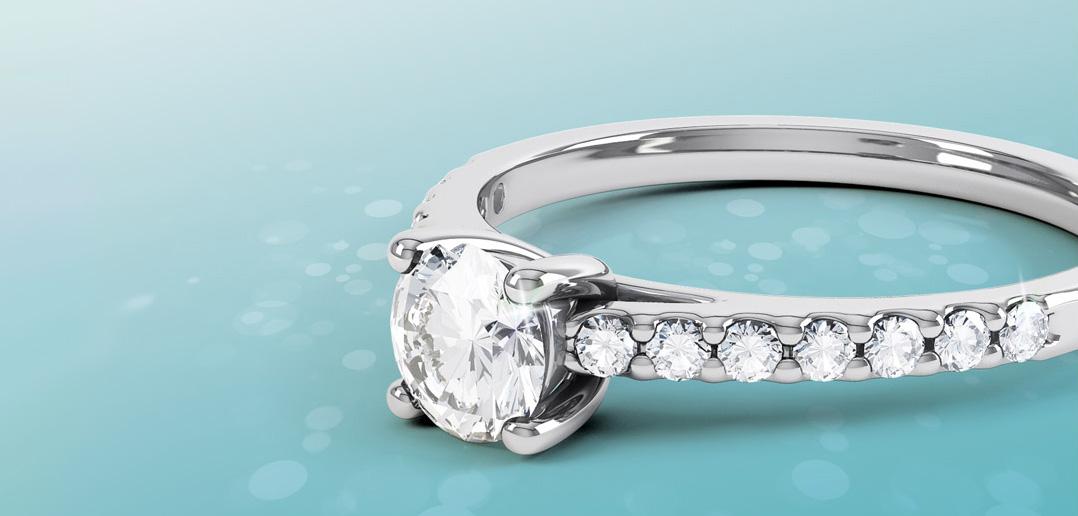 Royalty Free Jewellery Photography Jewellery Amp Watch