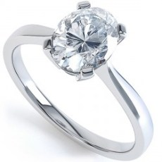oval-shaped-diamond-ring
