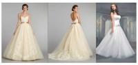 Ivory Dress Vs White Dress | www.pixshark.com - Images ...