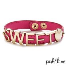 parklanejewellery sweet bracelet