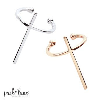 parklanejewellery earrings