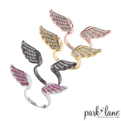 parklanejewellery bracelet