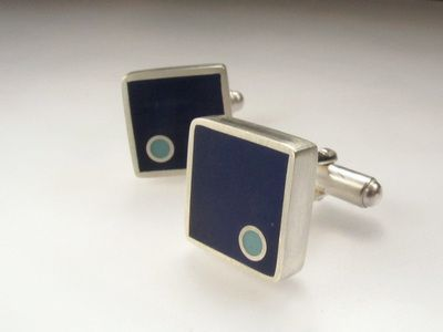 bils_and_rye_cufflinks