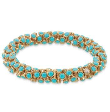 braceletes_turquoise