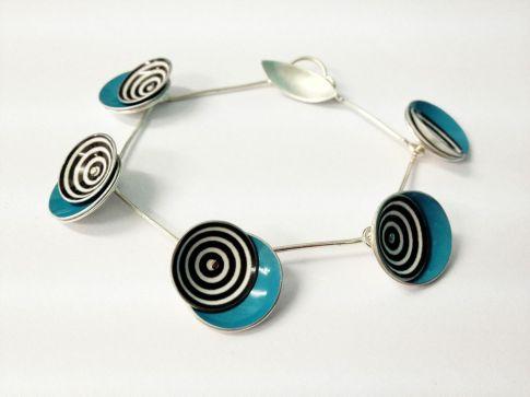 handmade_jewellery