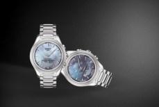 tissot-ladies-solar-powered-watch