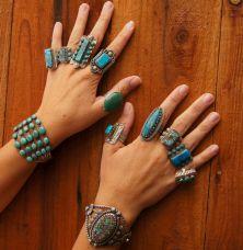 torquoise_ring_hand_jewellery