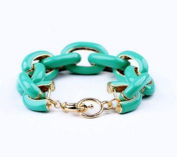turquoise_bracelet_gold