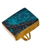 turquoise_jewellery_big_ring